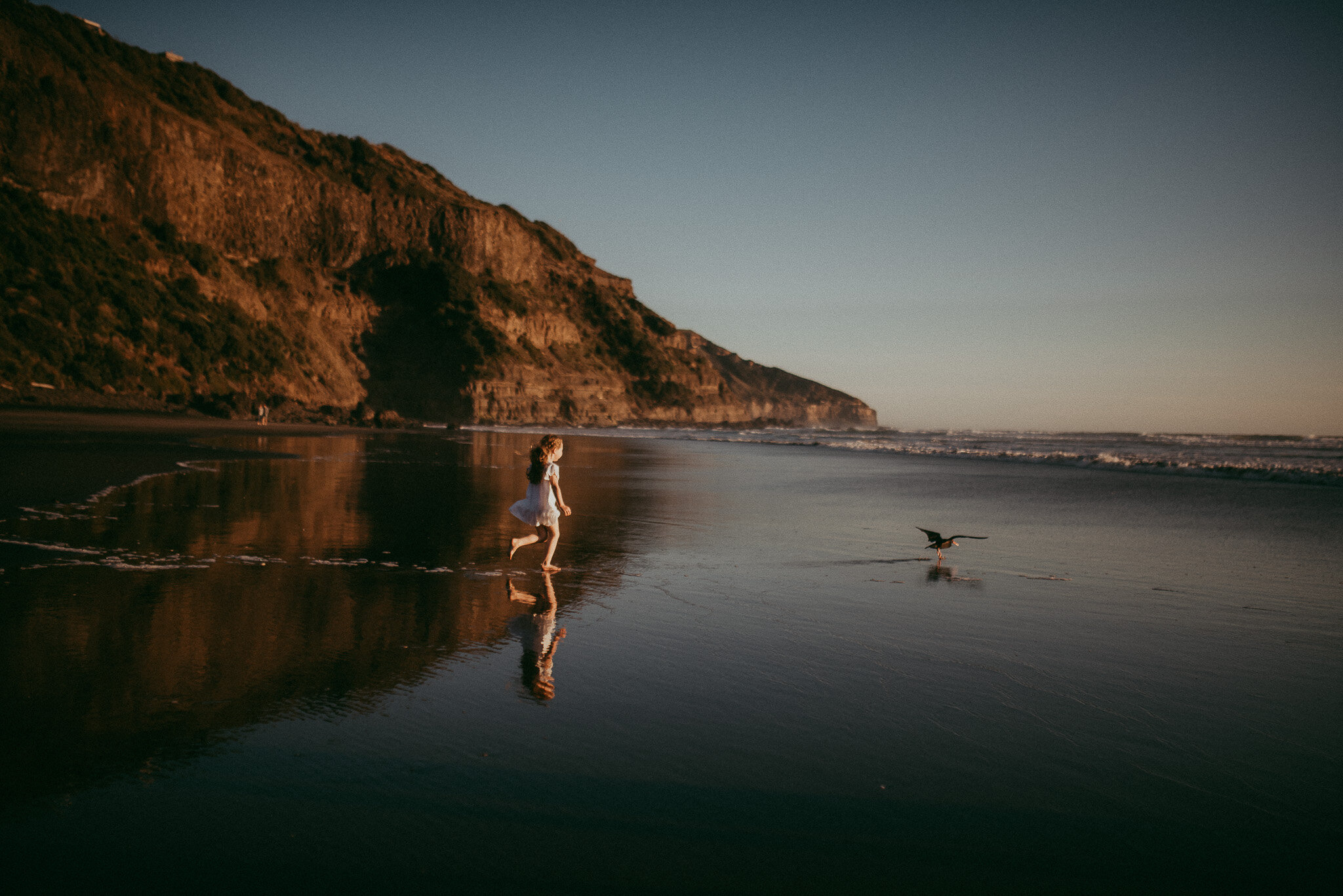 New Direction - Family | Kids | Maternity | Newborn photography in Auckland