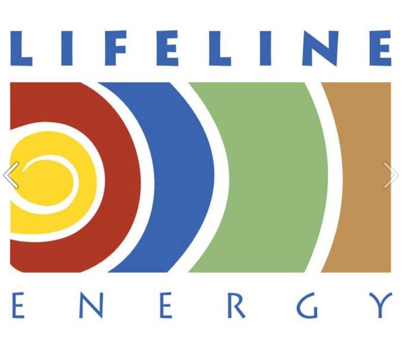 Lifeline Energy