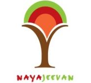 Naya Jeevan