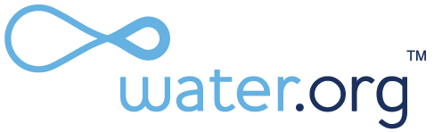 waterorg-logo.png