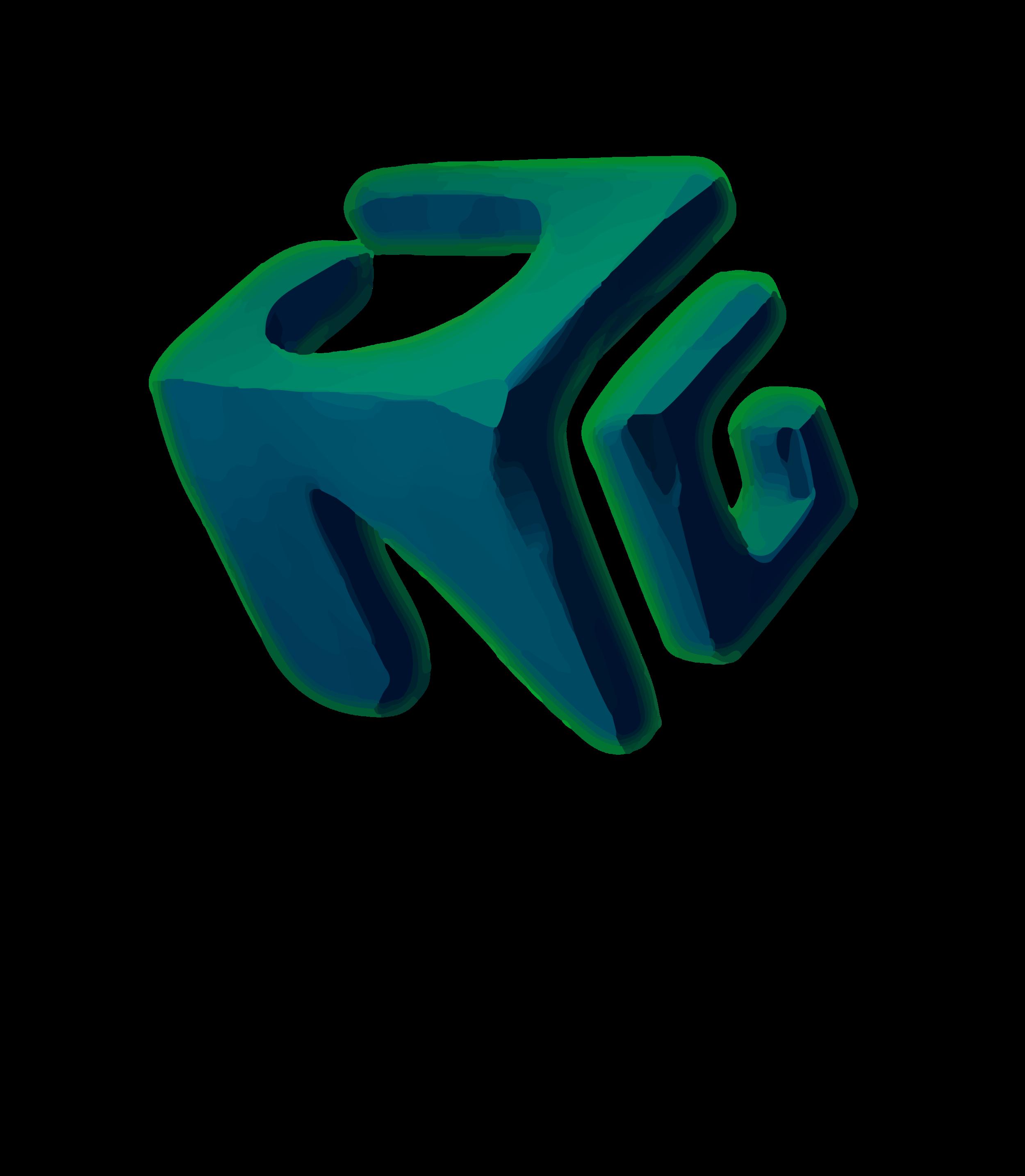 Rockville-Logo_Colour_BlackText.png