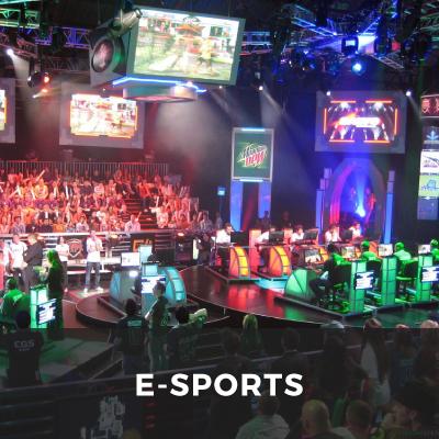 eSports.png