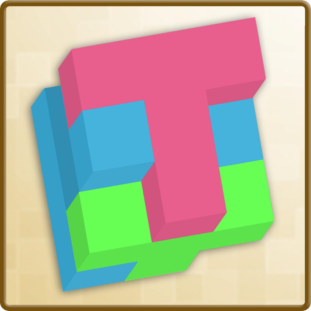 large-twist3d-Games-header-website.png