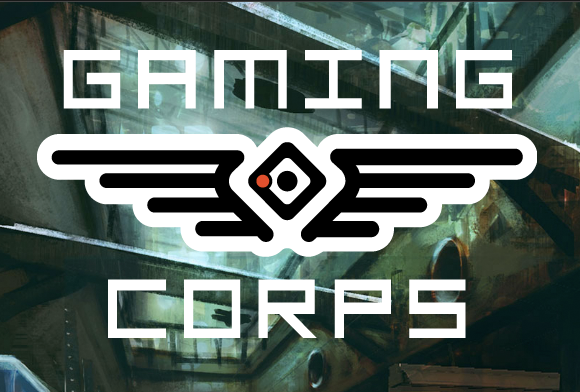 GamingCorps.png
