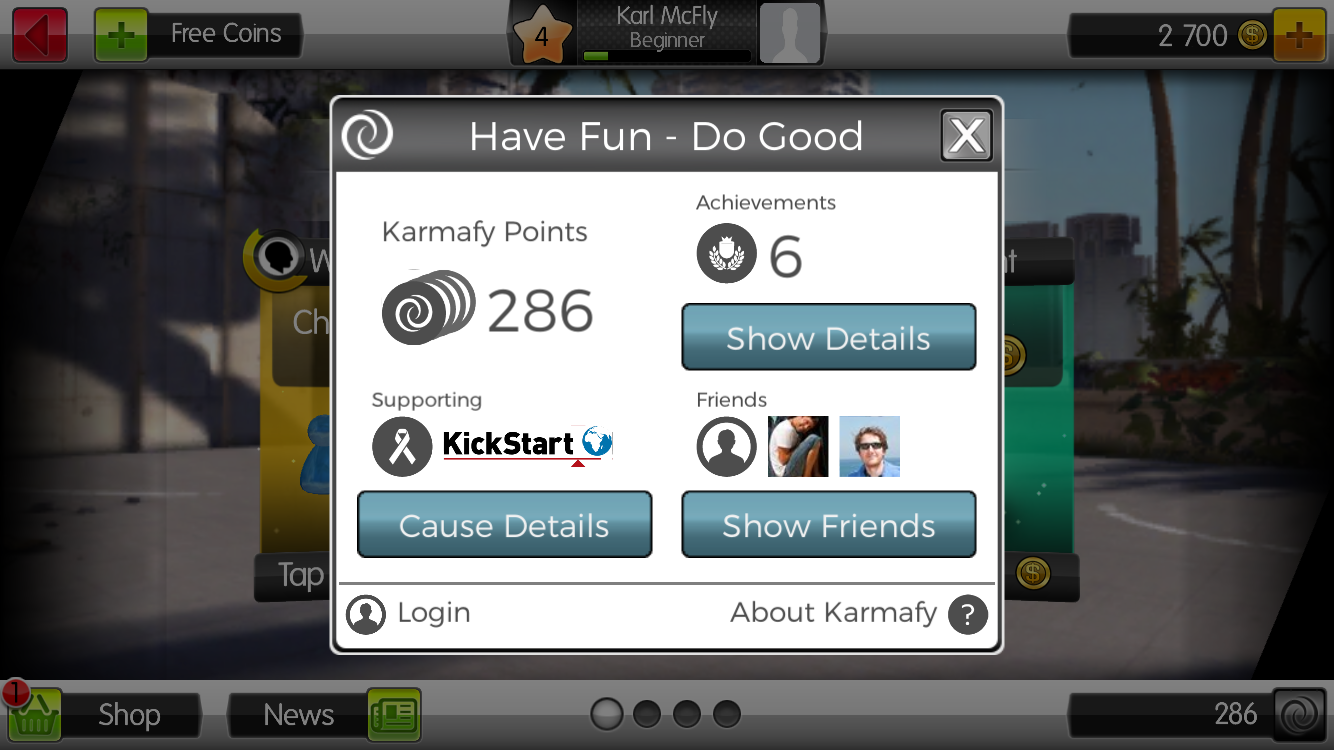 karmafy-menu.png
