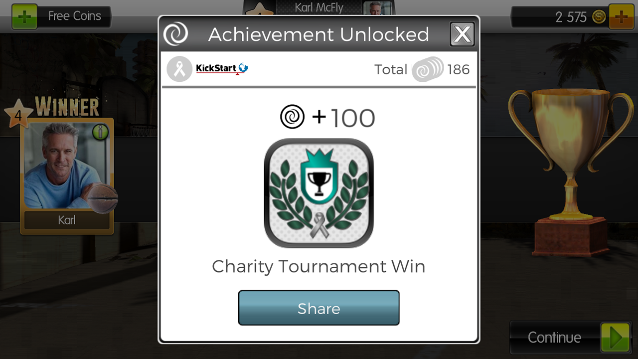 charity-tournament-win.png