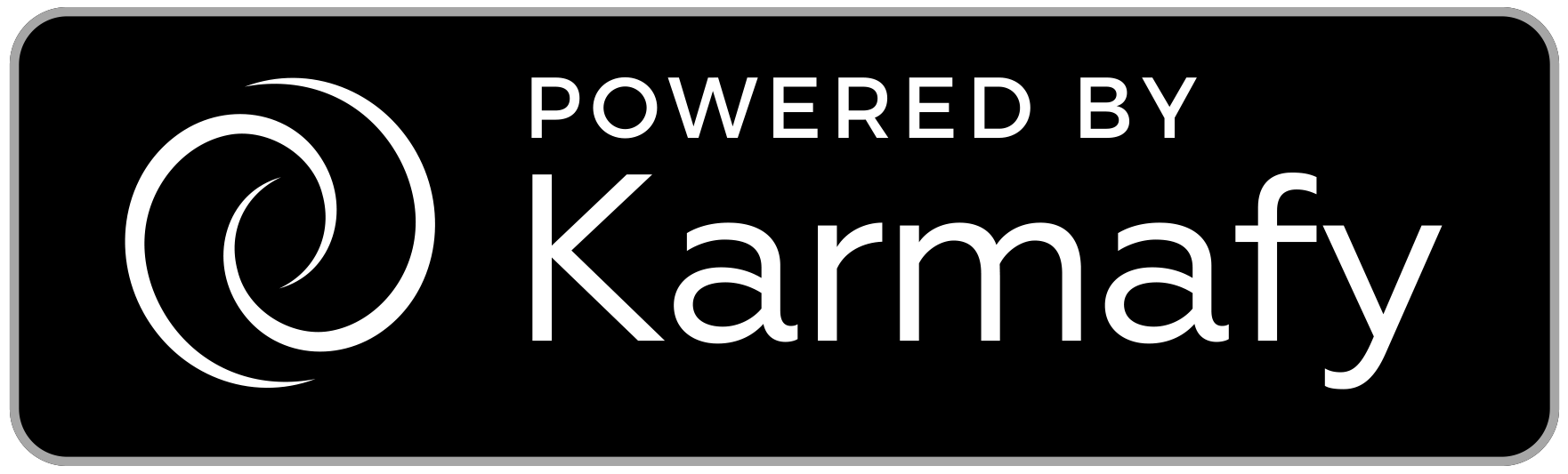 karmafy-powered-by.png