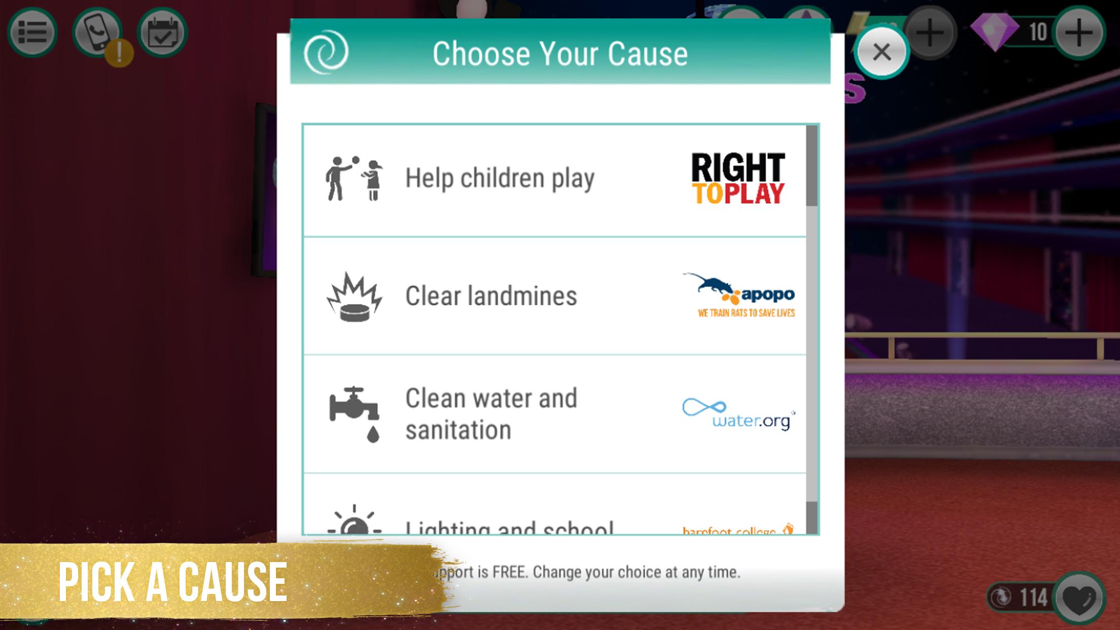 1_Pick a cause.jpg
