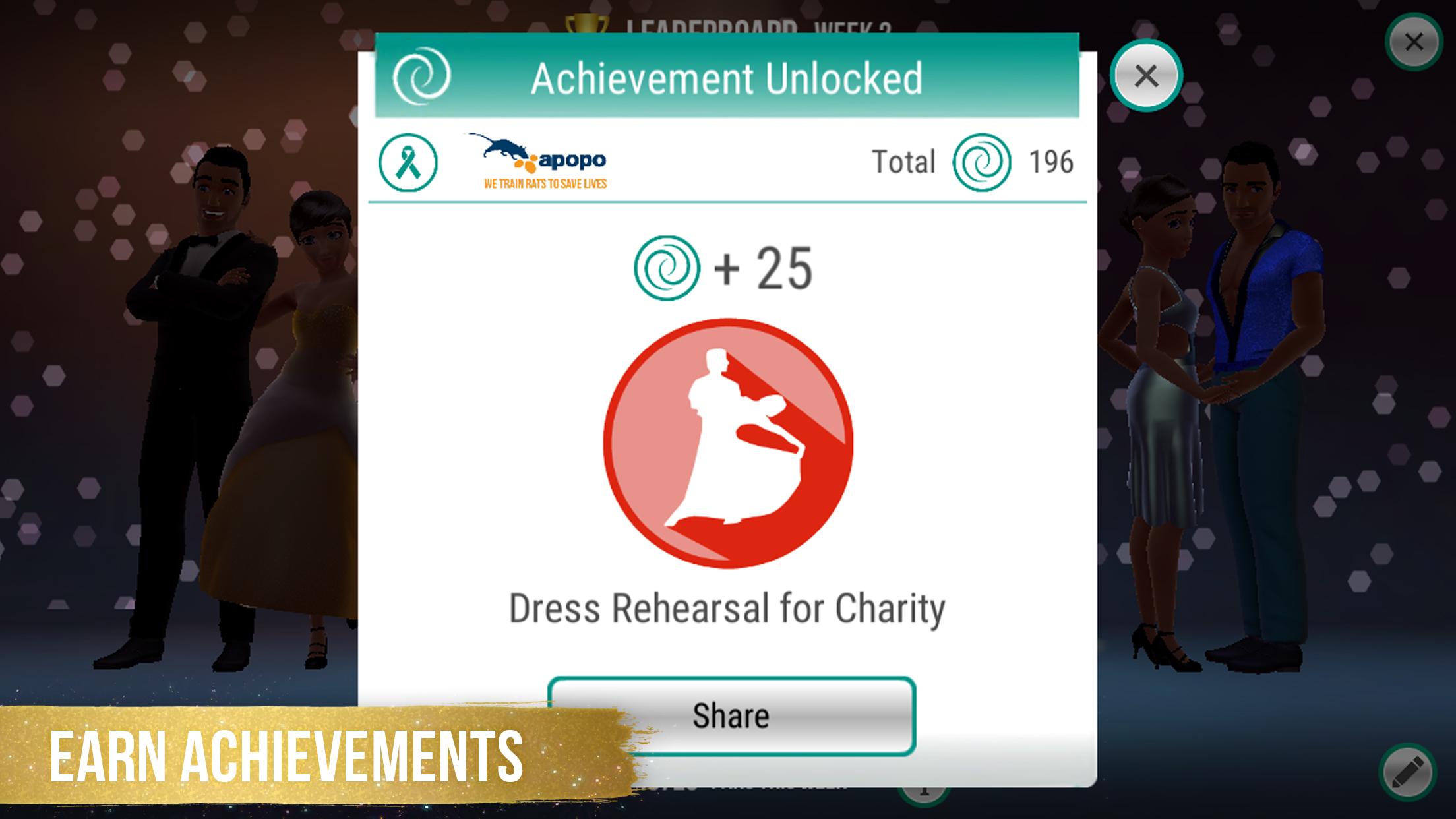 4_Earn achievements.jpg