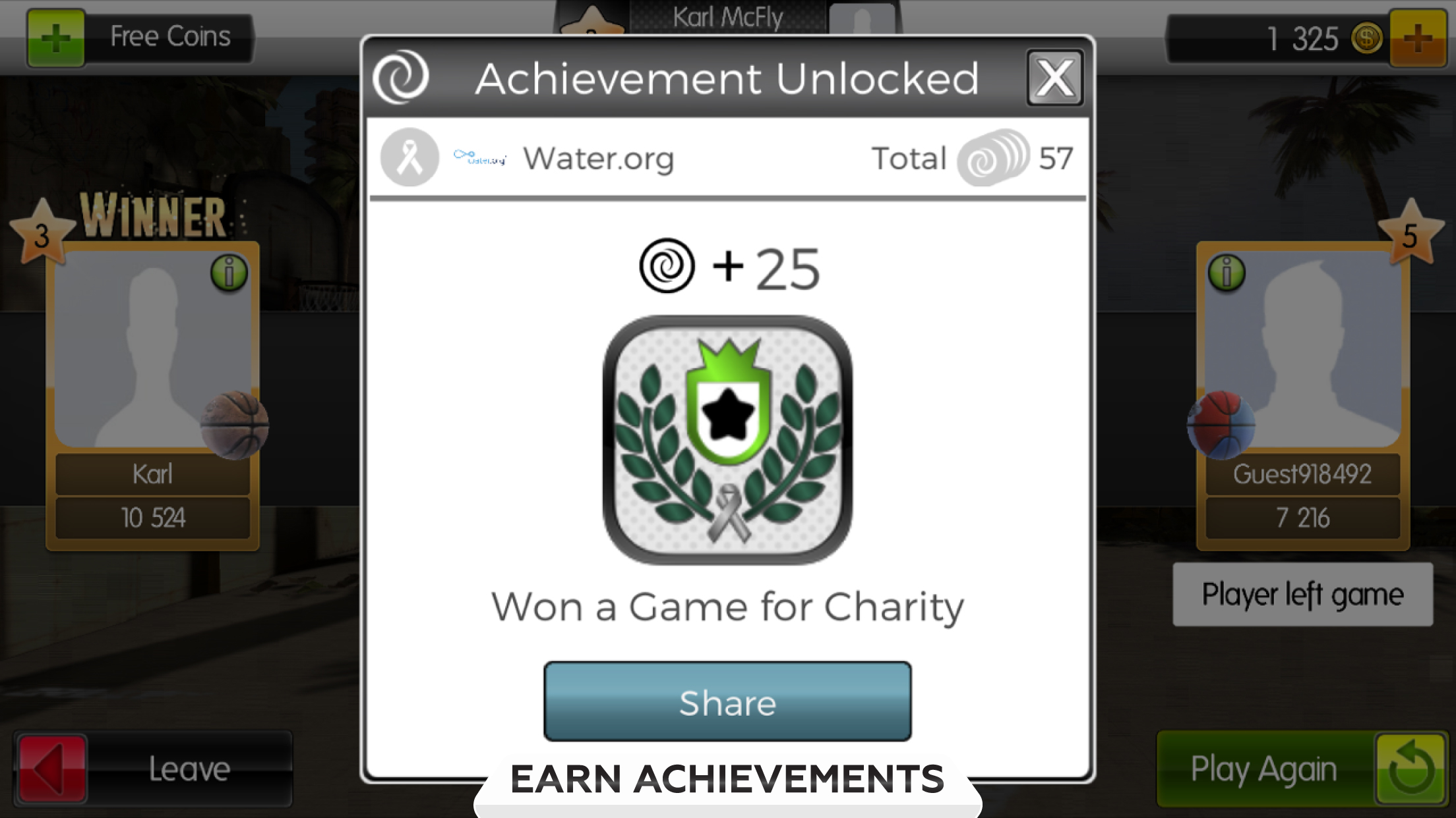 4_Earn-Achievements.jpg