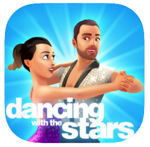 DWTS Icon.png