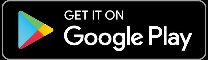 google-app-badge website.png