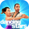 DWTS Icon 100.png