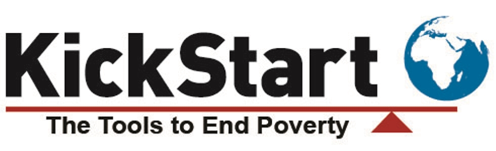 KickStart Logo with tagline - large.jpg