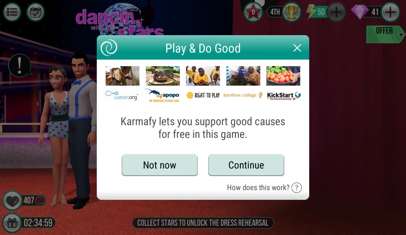 screenshot-support-Karmafy.png
