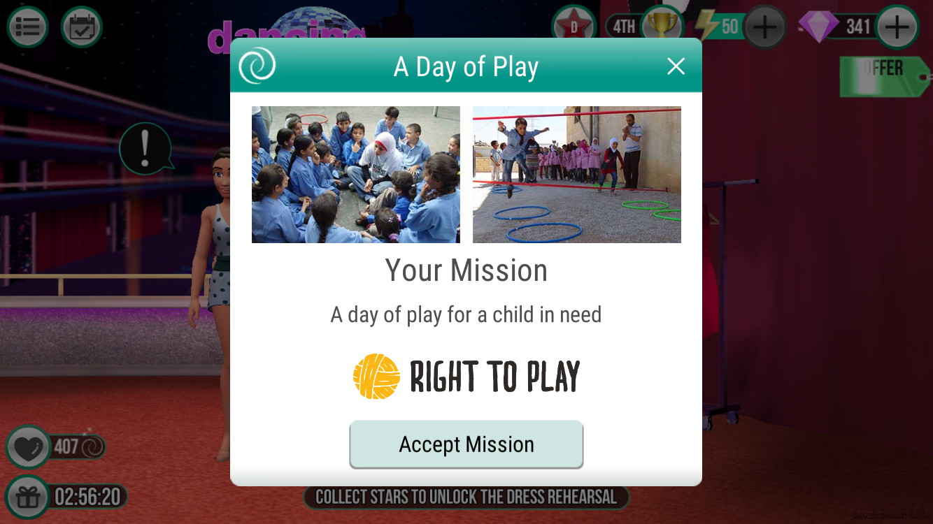 rtp-mission-start.png