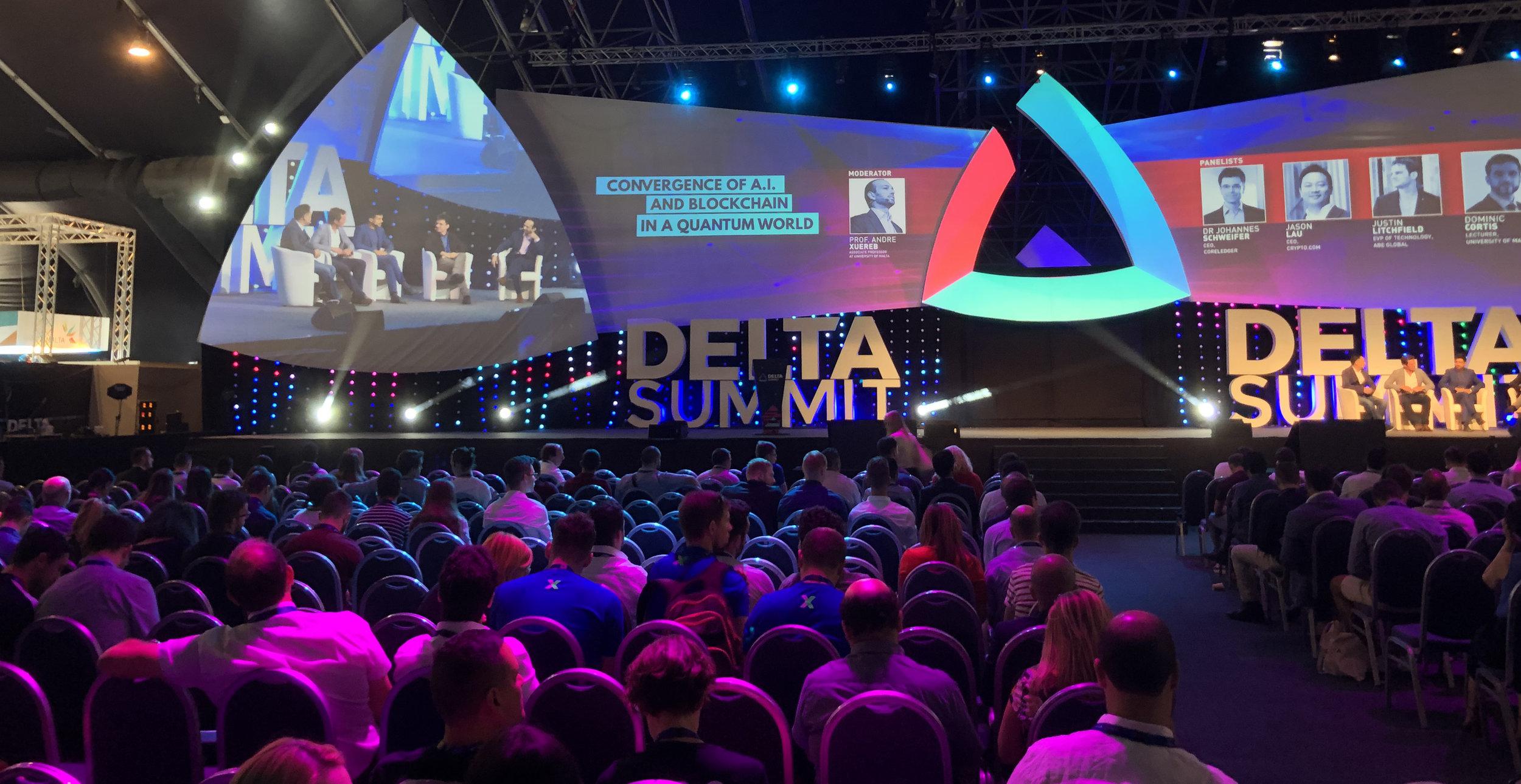 delta-summit-2019