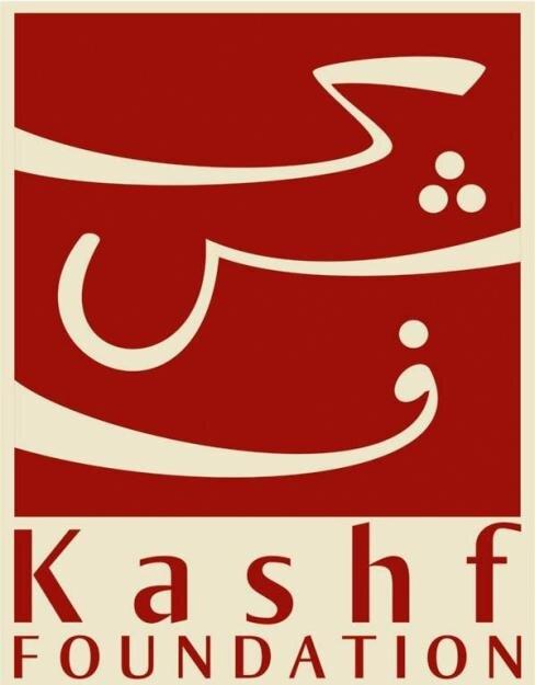 Kashf-Foundation.logo.jpg