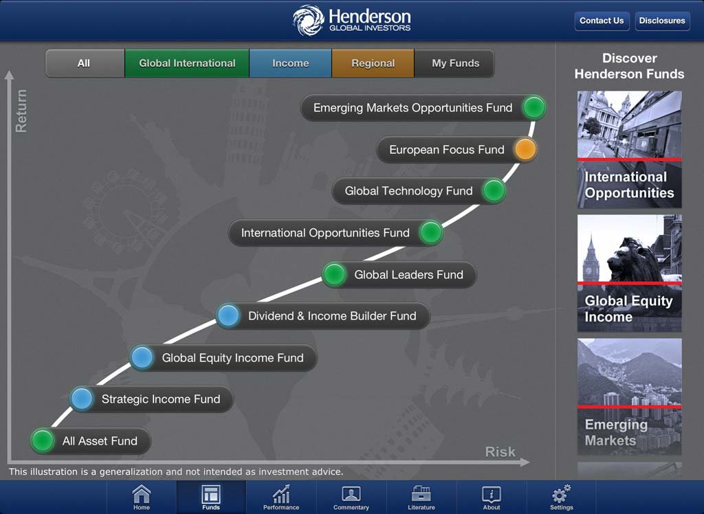 1355859484_Henderson-iPad-02.jpg