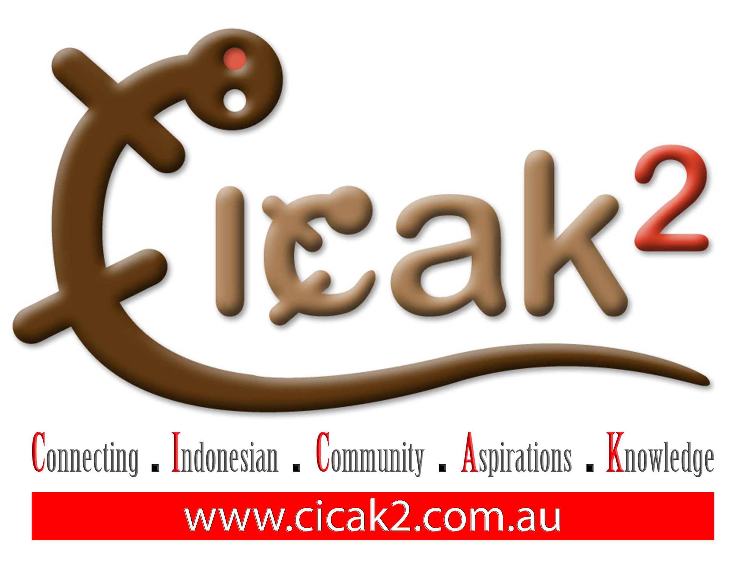 Cicak2 Logo for Sponsorship 2014.jpg