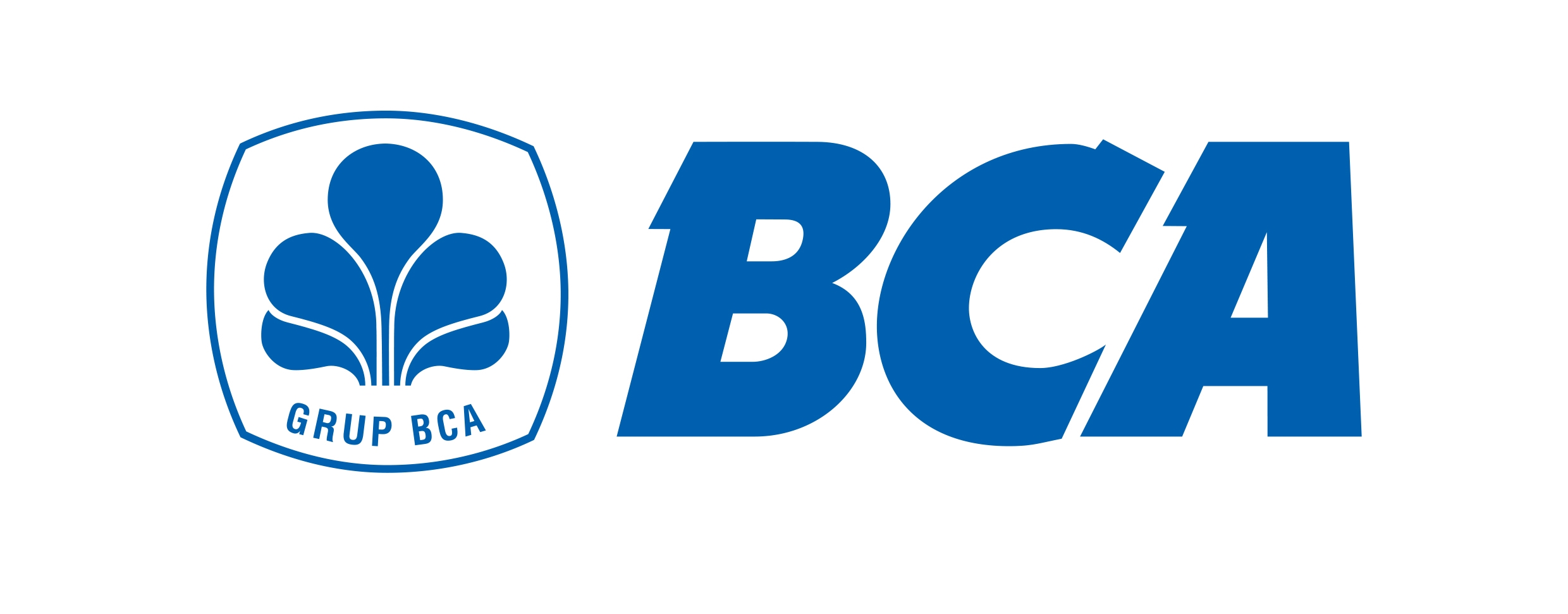 BCA Corporate Logo.jpg