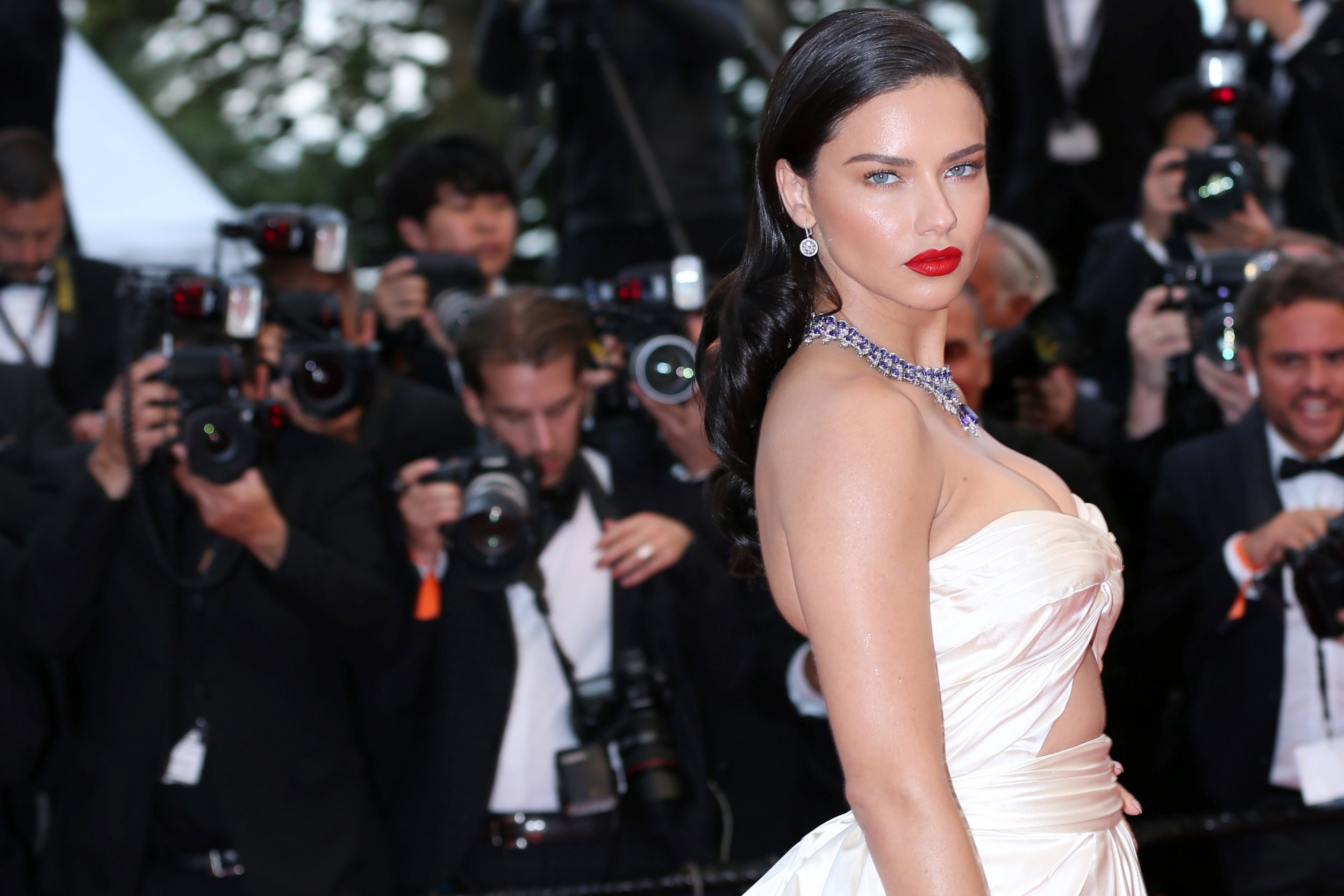 Cannes18_Burning_AdrianaLima.jpg