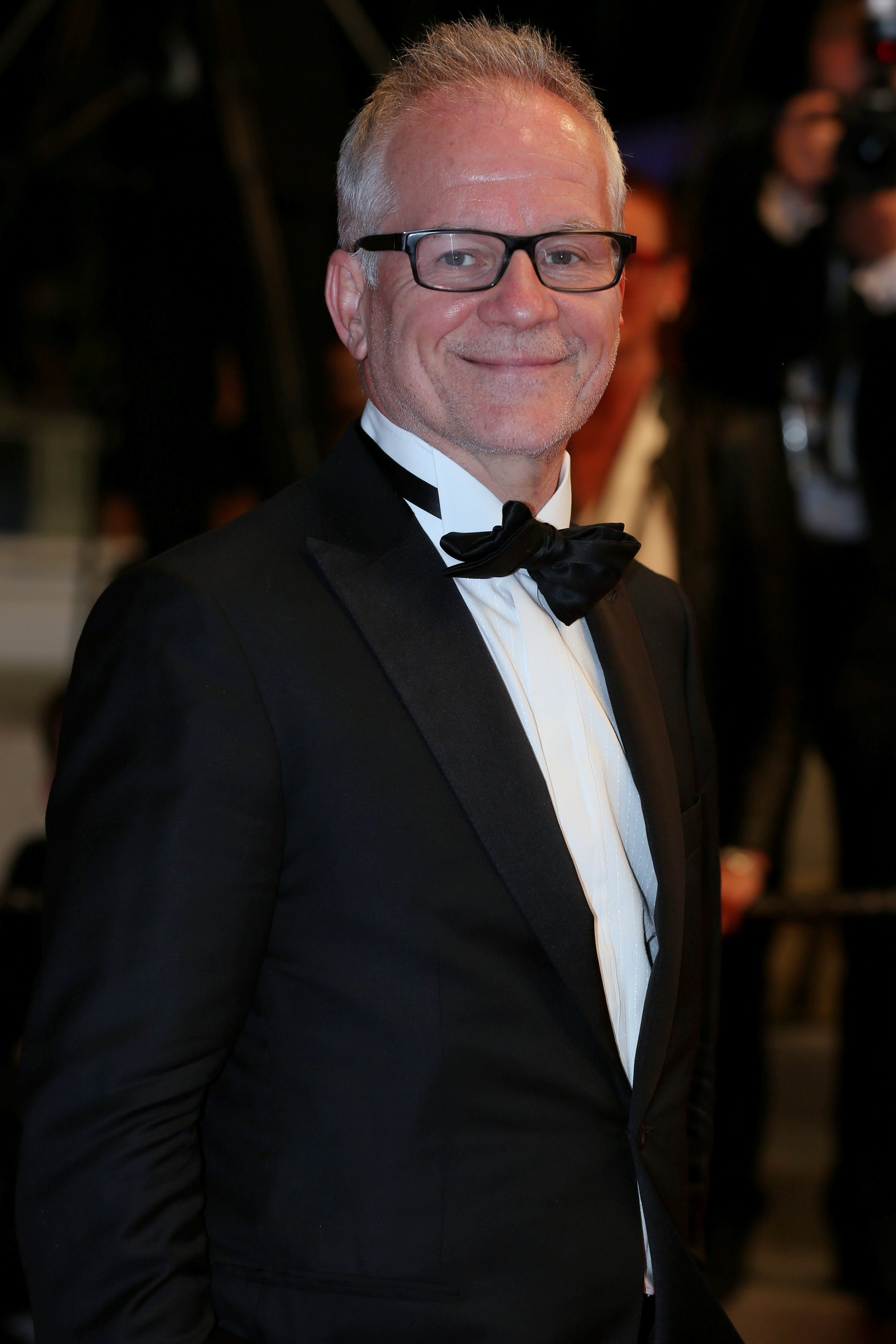 Cannes18_Solo2_ThierryFremaux.jpg