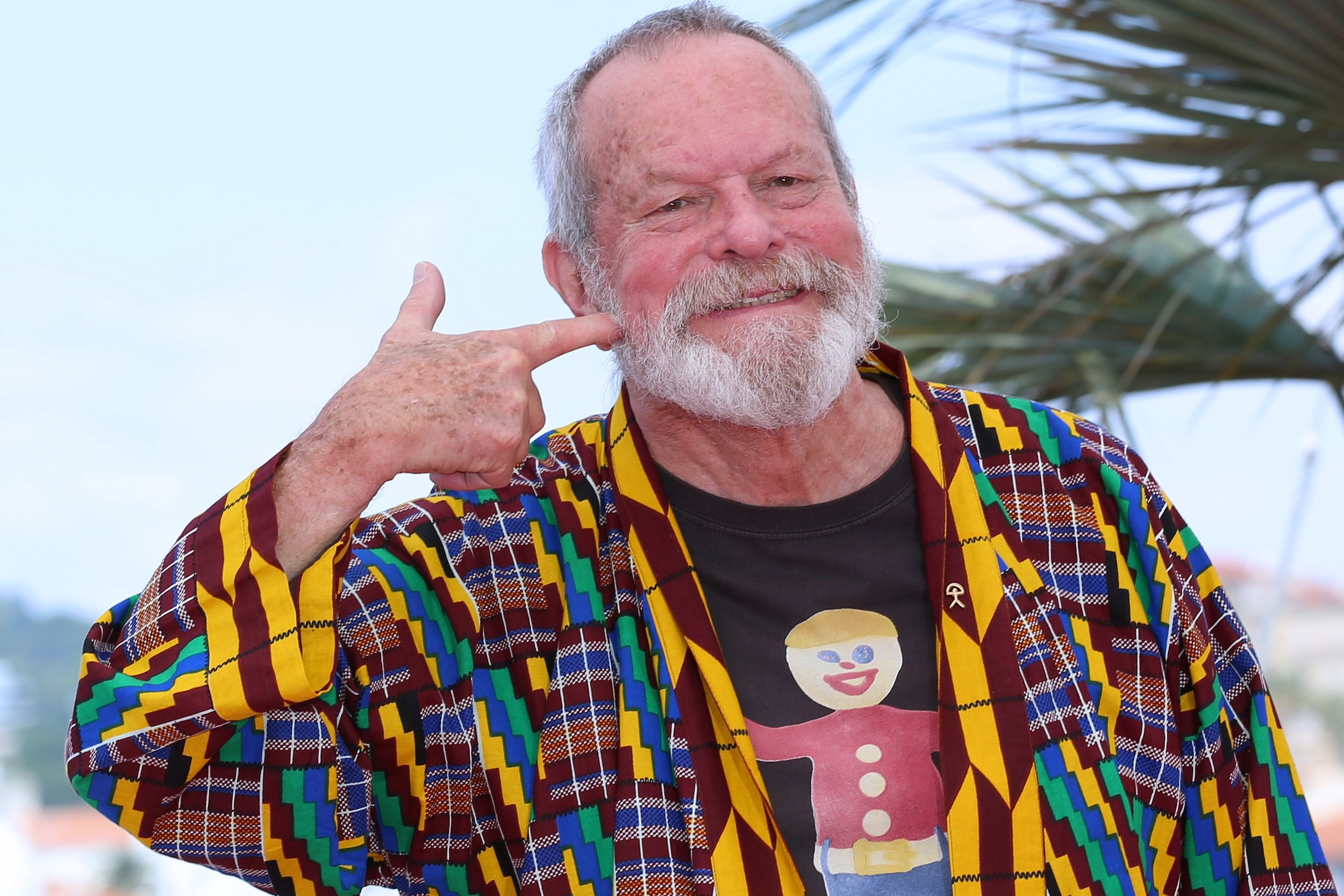 Cannes18_TheManWhoKilledDonQuixote_TerryGilliam.jpg