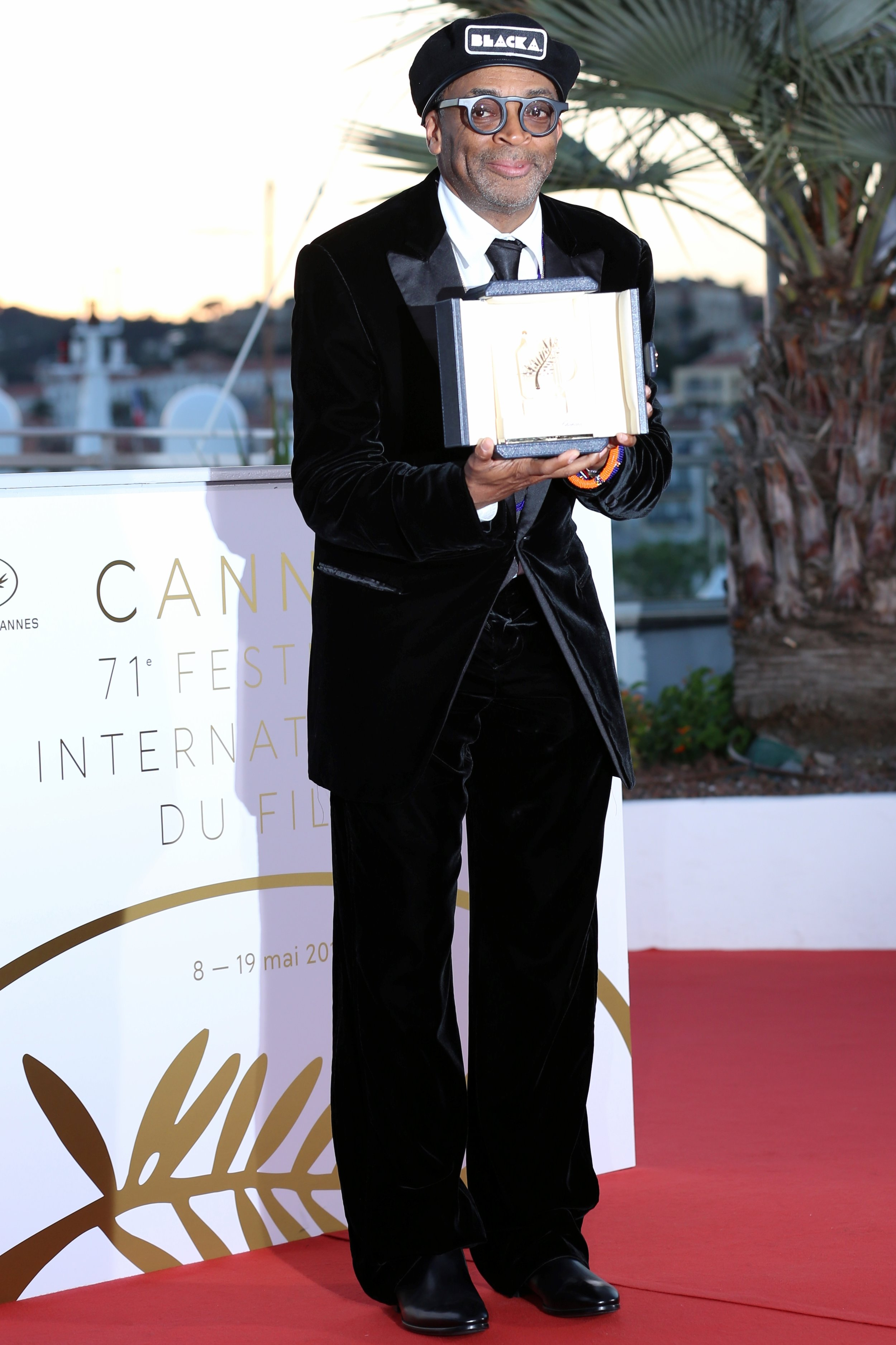 Cannes18_AwardsPhotocall_SpikeLee.jpg