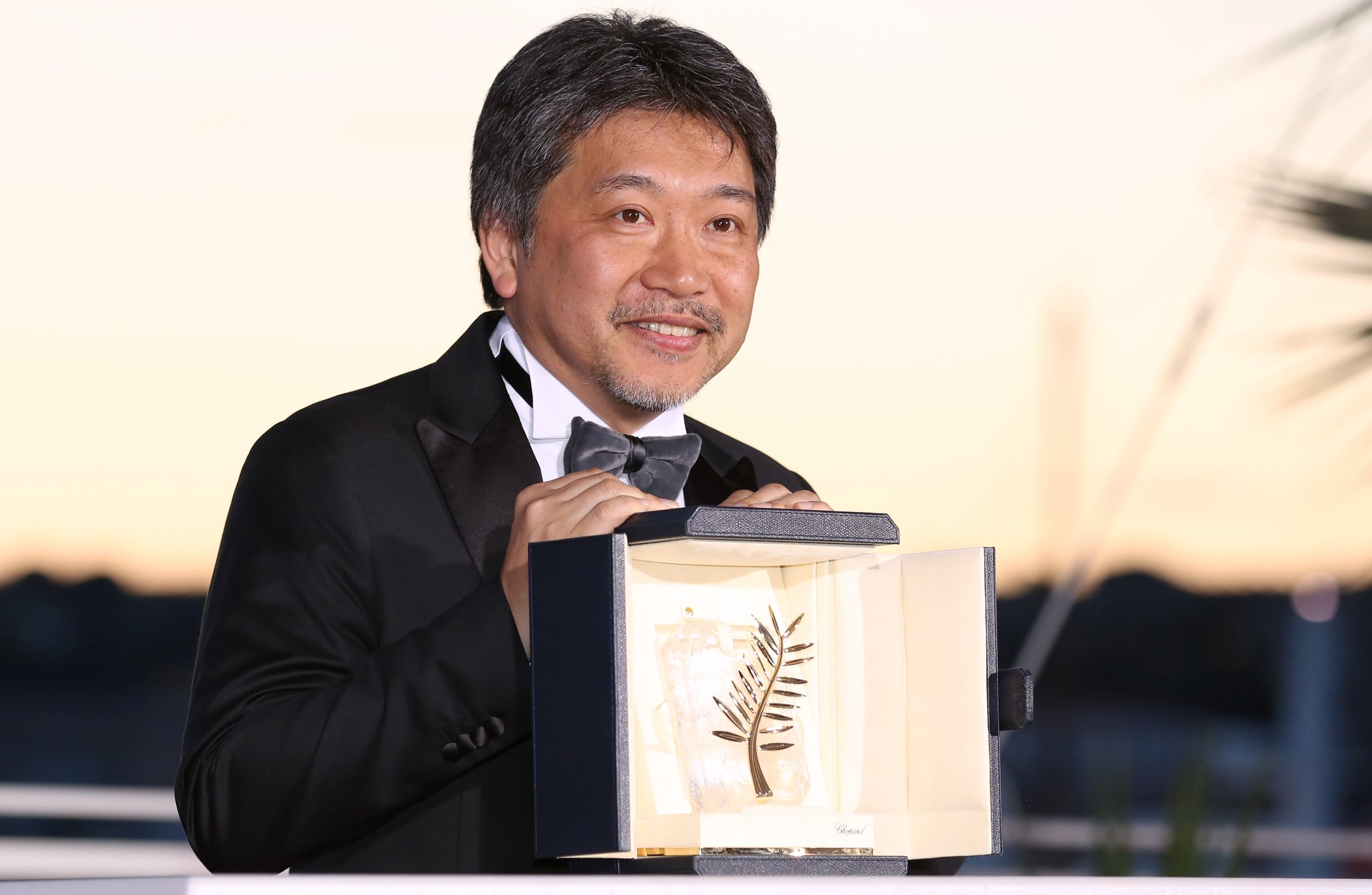 Cannes18_AwardsPhotocall_KoreEda.jpg