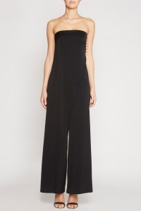 Camilla and Marc MARLOWE JUMPSUIT