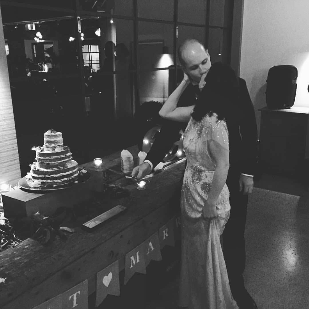 weddingpics4.jpg