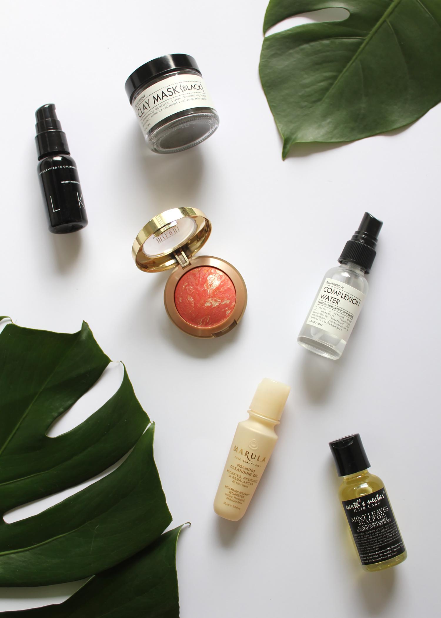 Maslow-and-Co-Beauty-Skincare-Lei Lady Lei