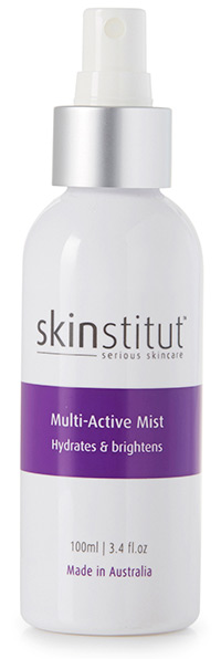 Multi-active-mist.jpg