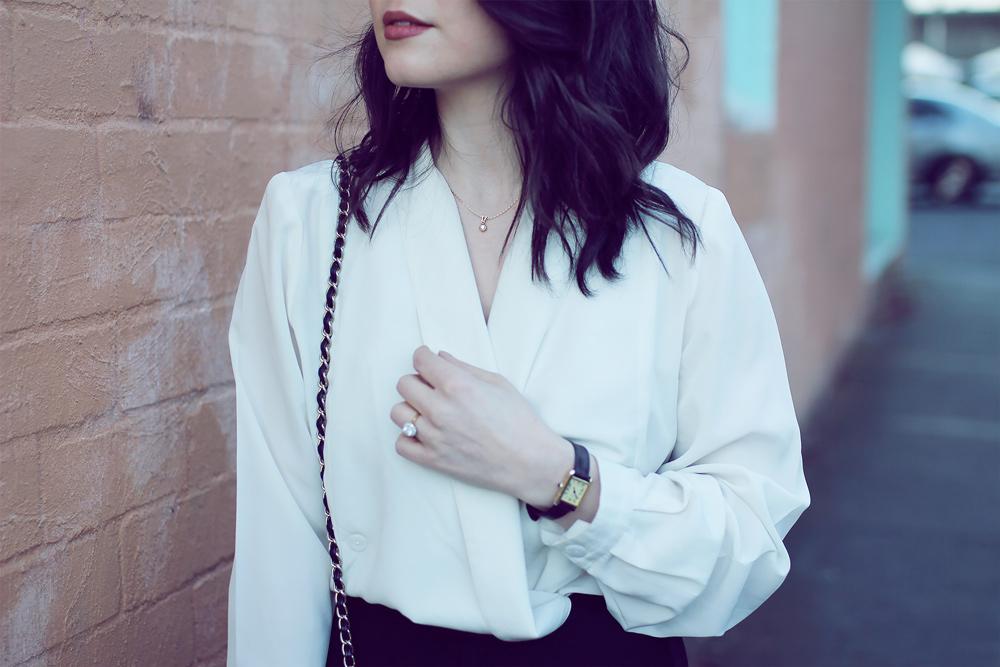 Cartier Cost Per Wear Lei Lady Lei