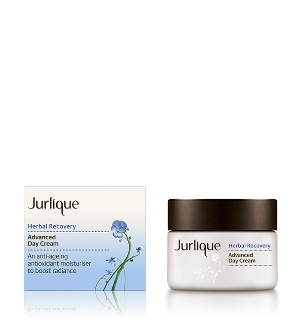 Herbal Recovery Advanced Day Cream