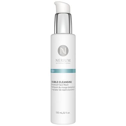 Nerium Cleanser