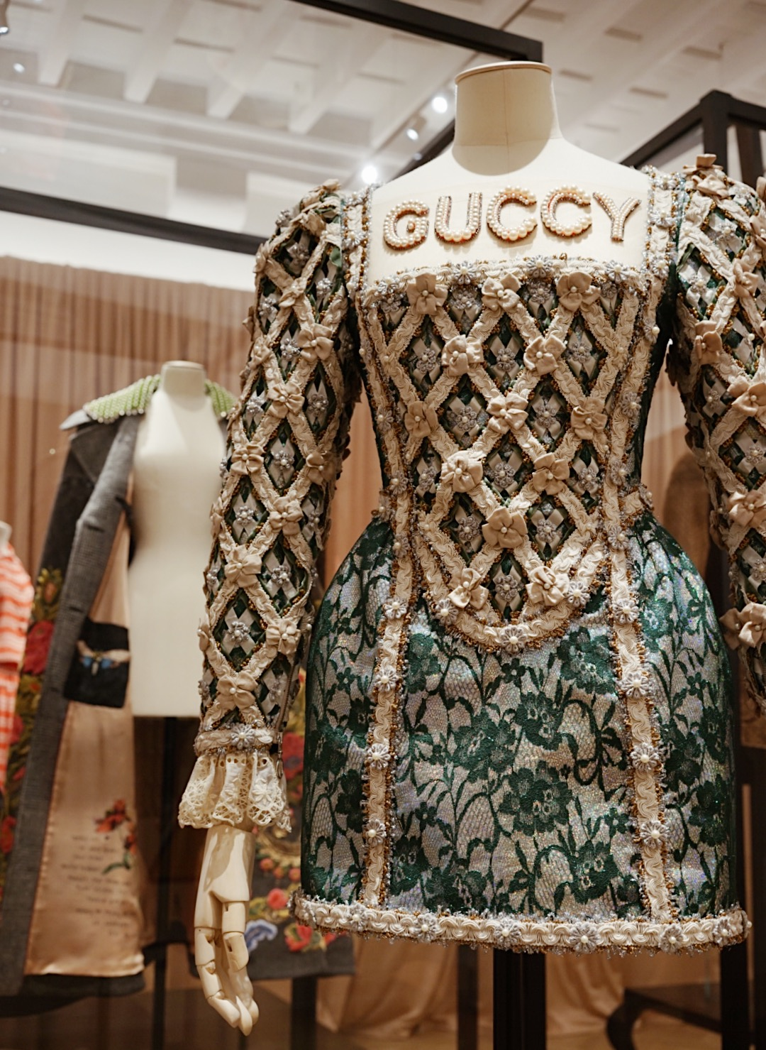 Florence_GucciGarden6.JPG