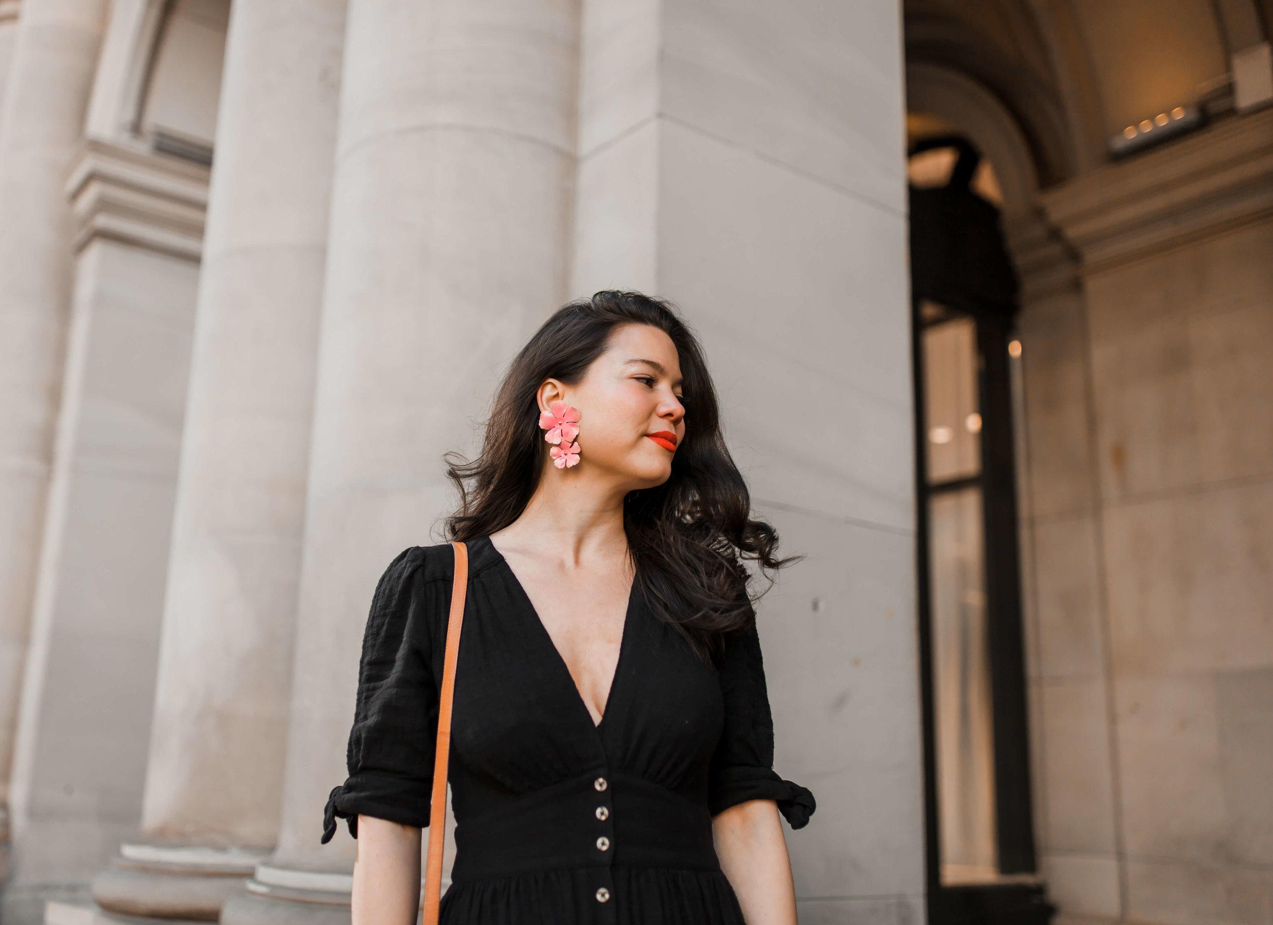 Shopbop Free People Dress | Lei Lady Lei
