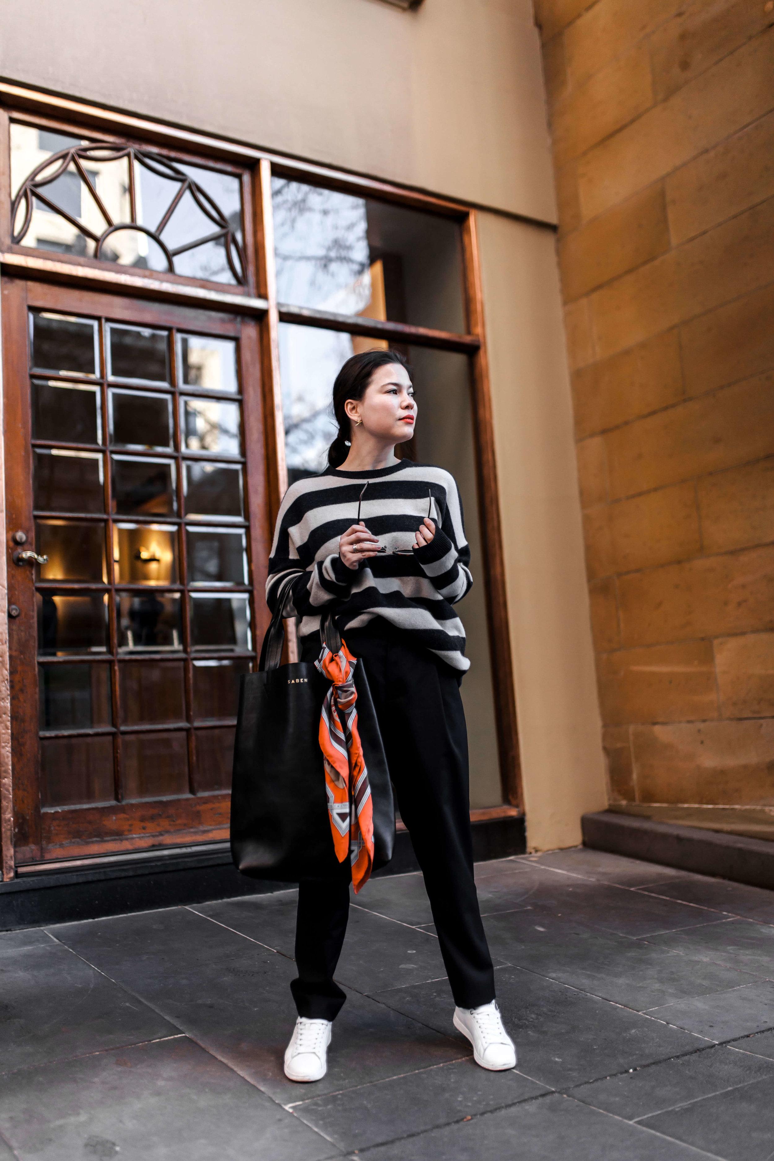 Shopbop Lei Lady Lei5.jpg