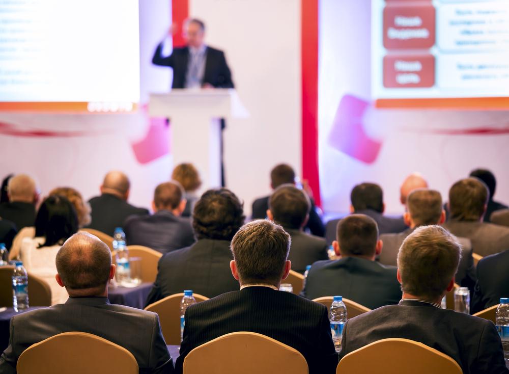 conferences-1.jpg