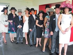 The-DMC-UK-for-Hospitality-Events.jpg