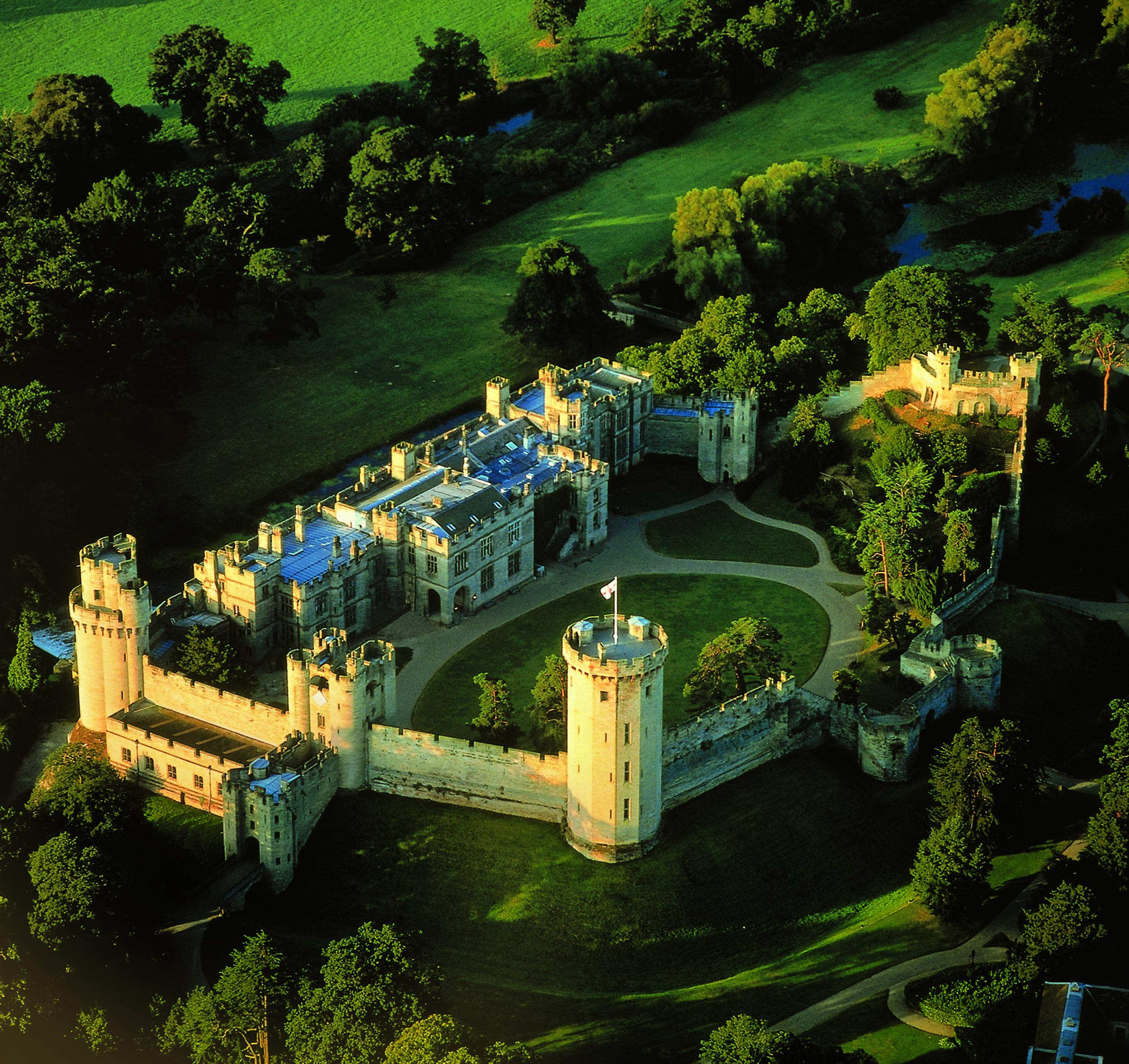 castle Aerial View.jpg