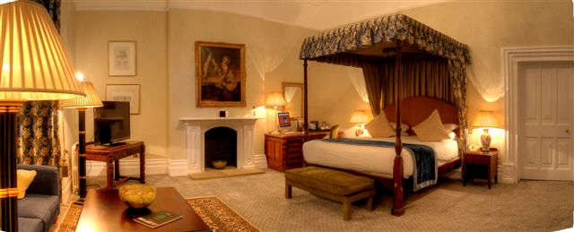 Four Poster Room in the Main House.jpg