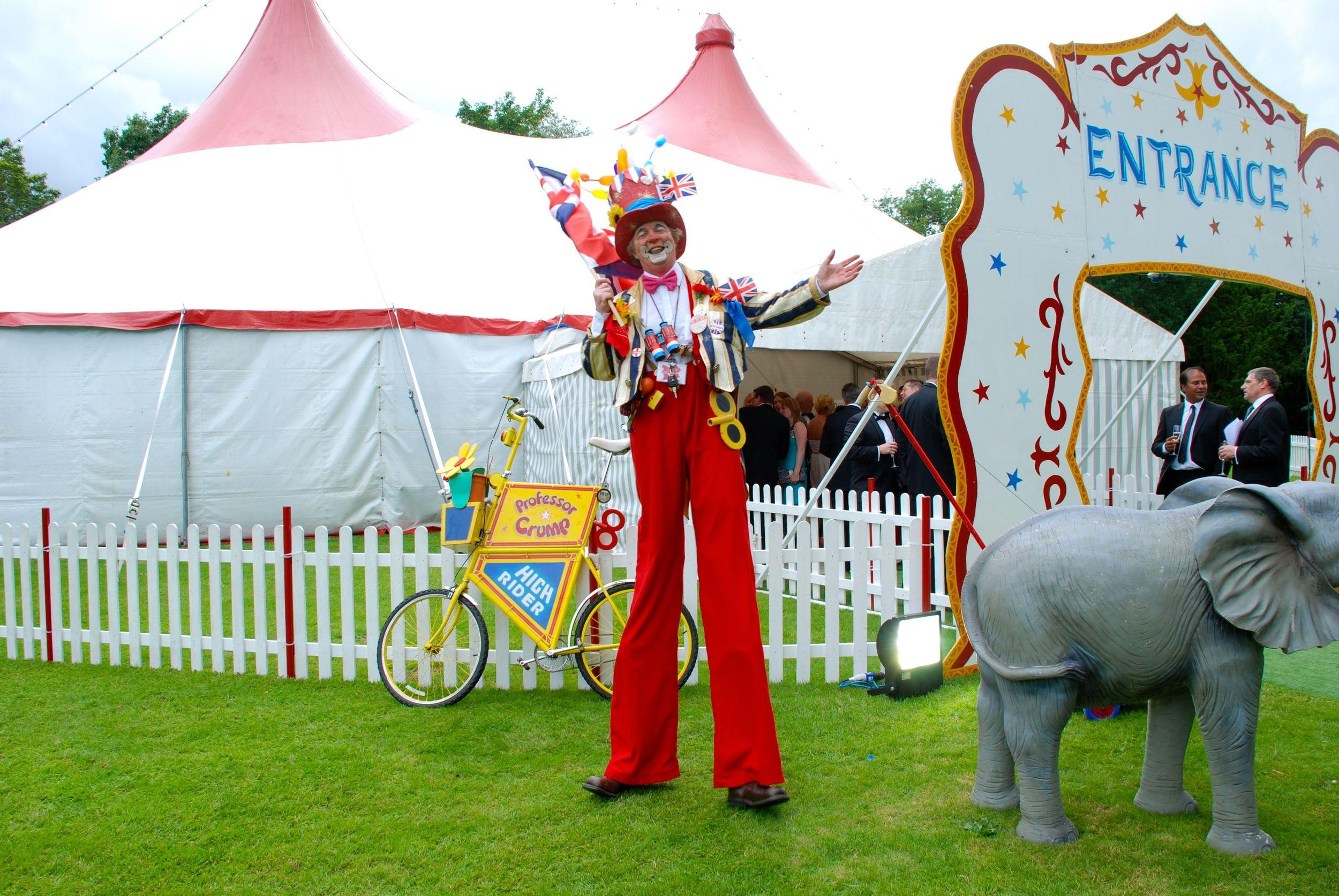 Fun circus.jpg