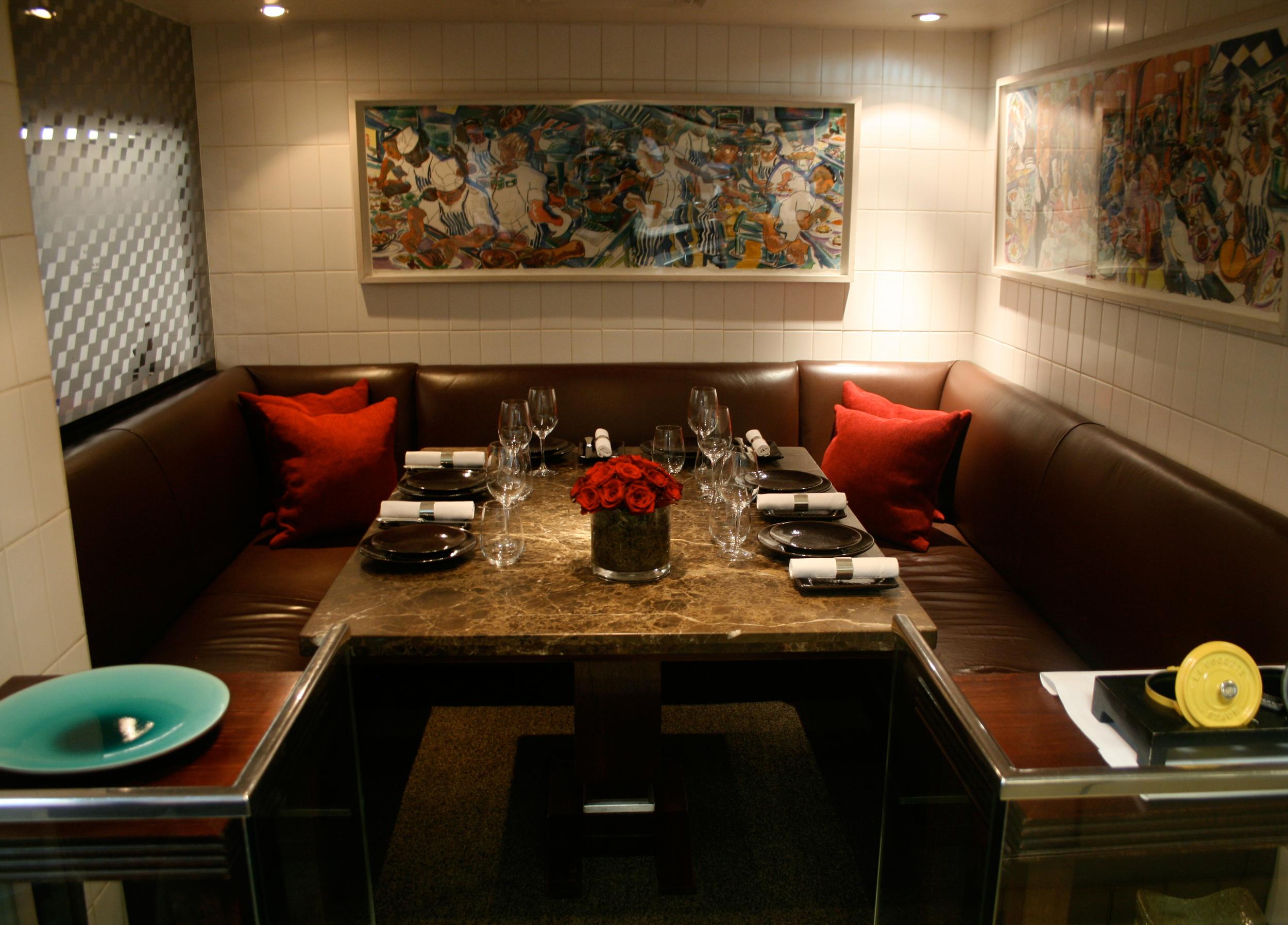 Restaurant CT Gordon Ramsay at Claridges.jpg