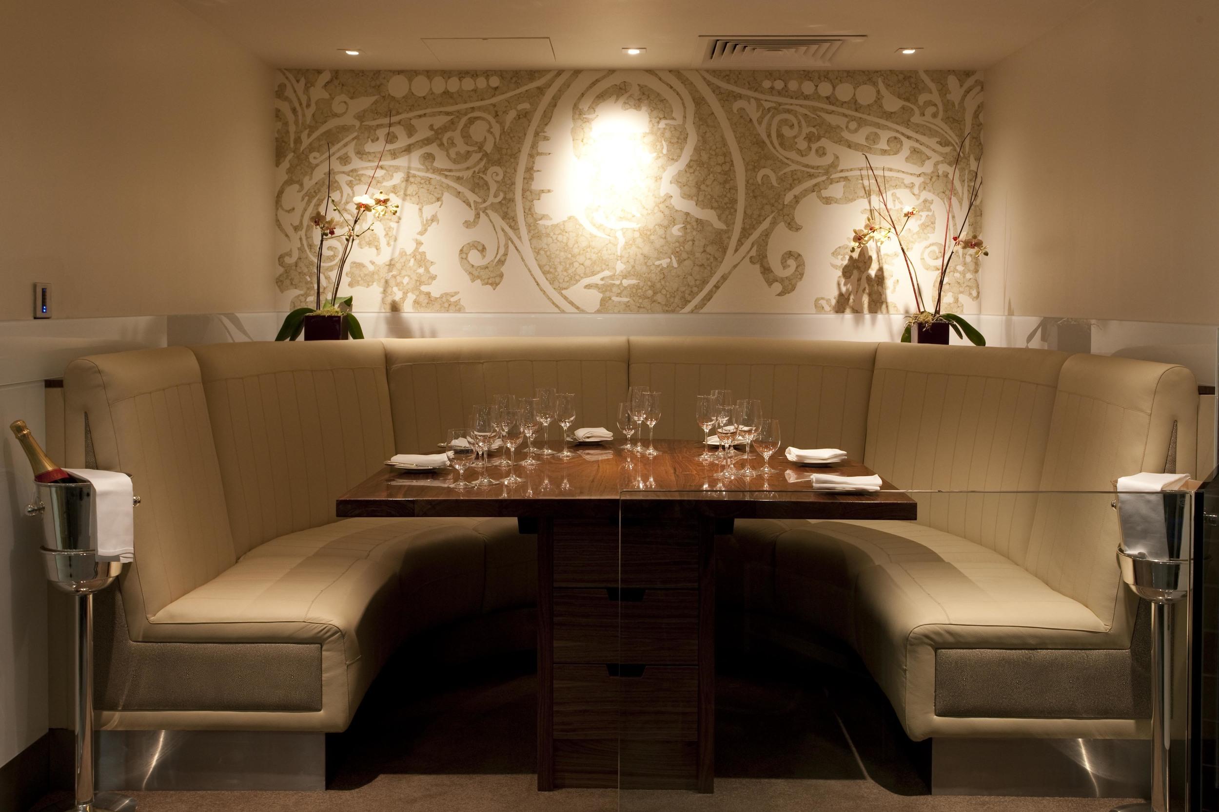 restaurant Petrus .jpg