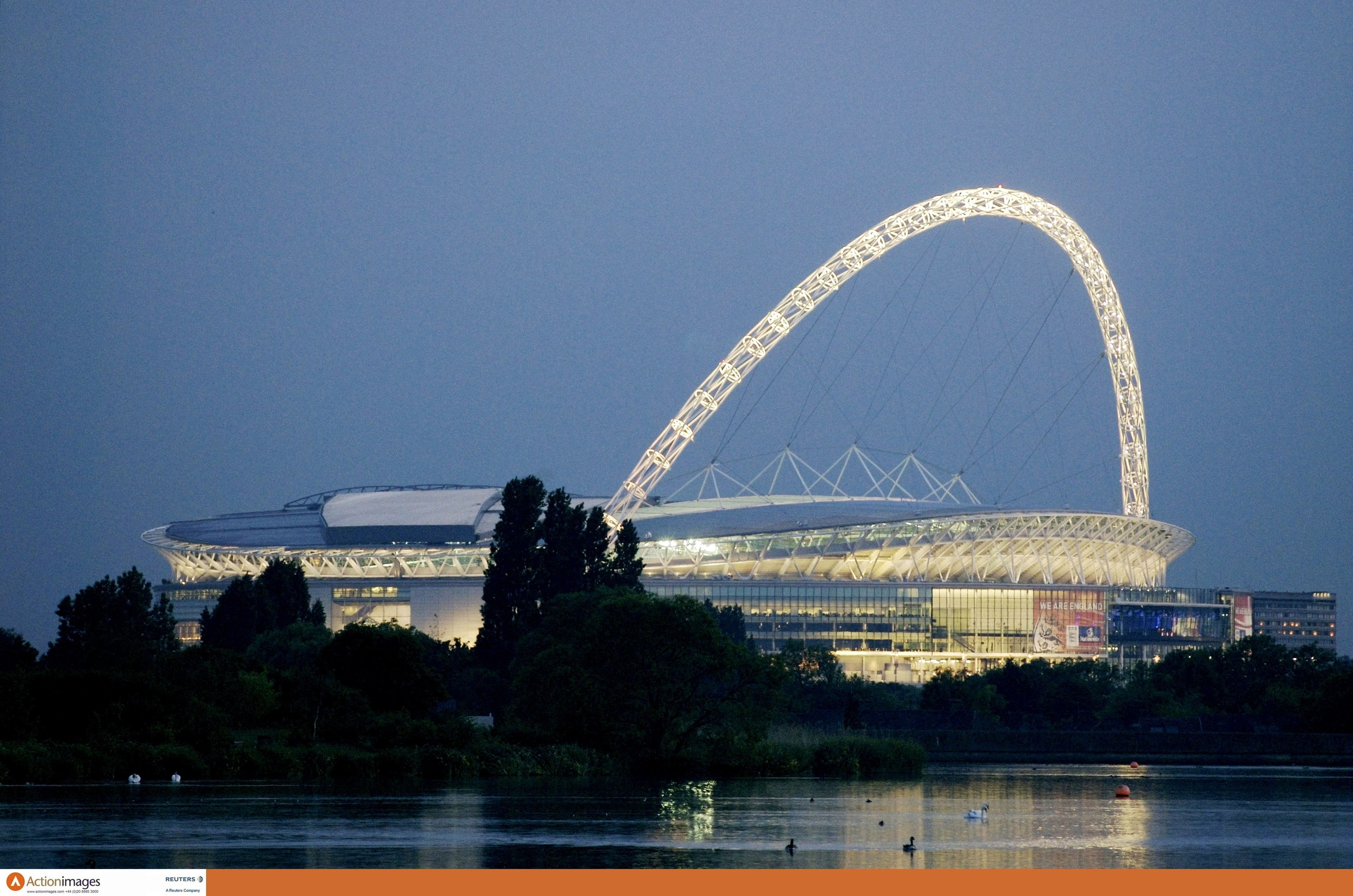 The Stadium.JPG