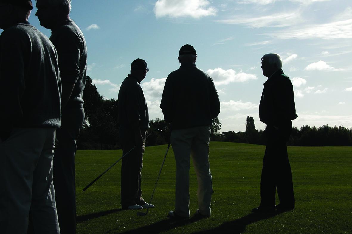 golf days.jpg