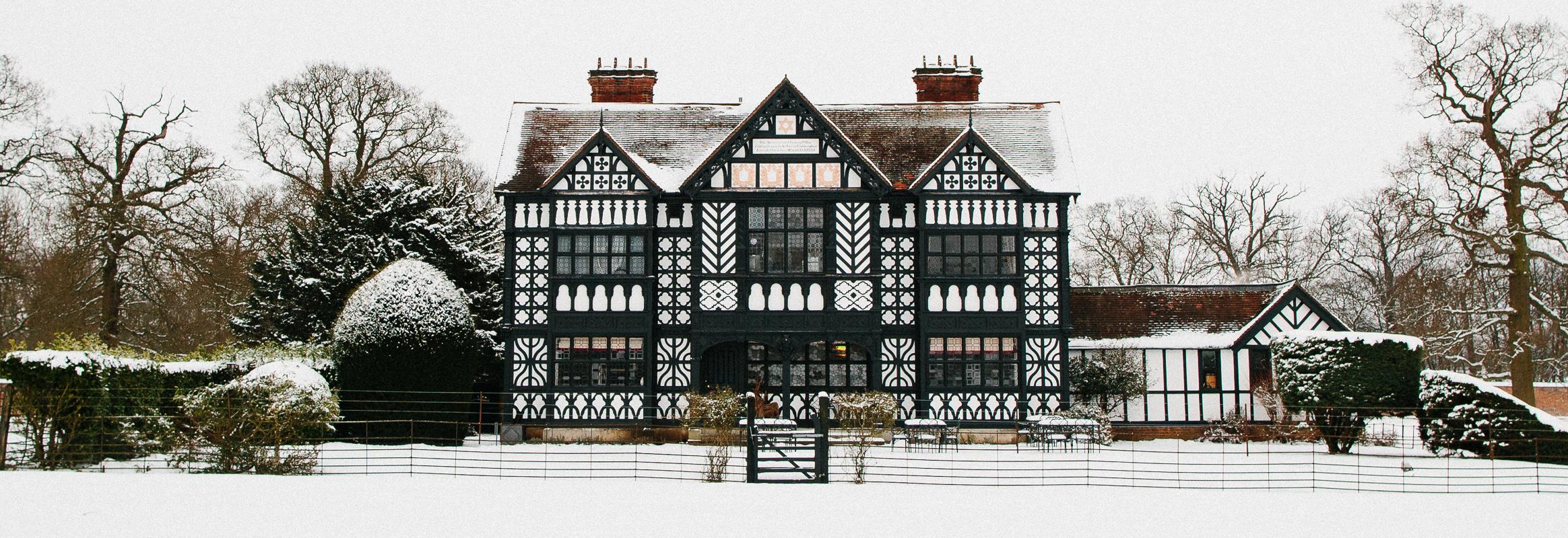 paris house snowy.jpg